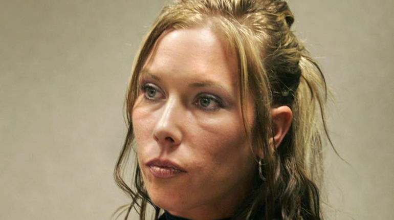 Kimberly Anne Scott: Death Rumors, Age, Net Worth, Facts About Eminem's Ex Wife.